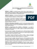 NORMATIVA_TECNICA_PARA_EL_REGISTRO_Y_AUTORIZACION_DE_OPERADORES.pdf