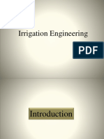irrigationtypes-150312100631-conversion-gate01.pdf
