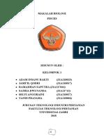 MAKALAH_BIOLOGI_PISCES_DISUSUN_OLEH_KELO.docx