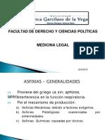 1.Medicina Legal