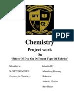 chemistry_project_alien_group[1].docx
