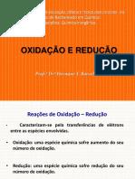 197747-Aula_Oxidação_e_Redução_2017.pdf