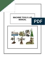 MACHINE TOOLS LAB.docx