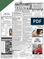 Merritt Morning Market 3278 - Apr 26
