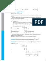 8 Maths NCERT Chapter 2 Split 4