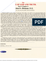 Chapter 6 Section 6. - Romans 9_2