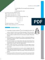 8 Maths NCERT Chapter 2 Split 11