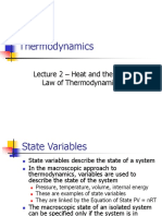 Thermodynamics-Lecture_2_Heat_and_the_Fi.ppt