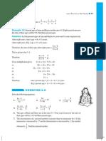 8 Maths NCERT Chapter 2 Split 15