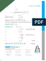 8 Maths NCERT Chapter 2 Split 3