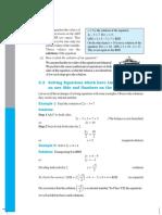 8 Maths NCERT Chapter 2 Split 2