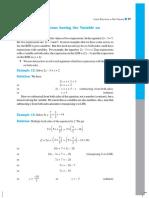 8 Maths NCERT Chapter 2 Split 9