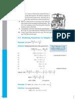 8 Maths NCERT Chapter 2 Split 12