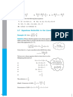 8 Maths NCERT Chapter 2 Split 14