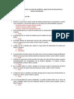 Ejercicio 1.1