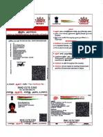 Any Address Proof_2_24-Apr-2019_16_55_28_660.pdf