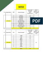 NEW  BOUQUET LIST.pdf