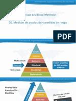 05 Medidas de asociación y medidas de riesgo.pdf