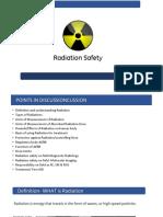 1555307688889 Radiation Safety