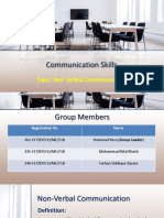 160829 Office Template 16x9