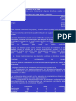 windows server 3ra parte.docx