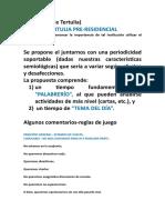 Propuesta de Tertulia.docx