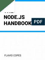 node-handbook.pdf
