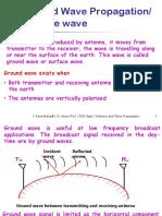 UNIT5-Ground wave propagation.pdf