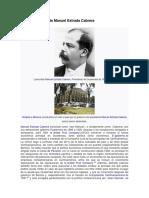 Gobierno liberal de Manuel Estrada Cabrera.docx