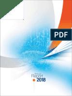 Annual-Report-2018.pdf