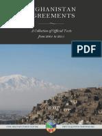 CFC_Afghanistan_Agreements_June2012.pdf
