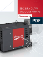 edwards-EDC-dry-claw-pumps-brochure.PDF