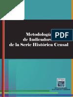 metodologia_para calcular indicadores censos.pdf