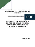 Criterios Derivación S.M2