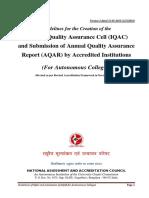 IQACAQAR_Guideline_Autonomous.pdf