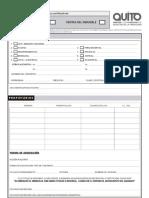 formulario del registro de la propiedad