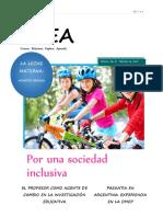 CREA 8.pdf
