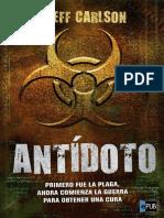 Antidoto - Jeff Carlson.pdf