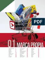 Marca_Propia.pdf