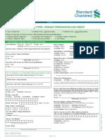 13257_GMM Credit Card Form v6[1]