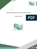 01_Registros Contables (1).pdf