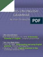 K56 Grammar Elements 10.4.19