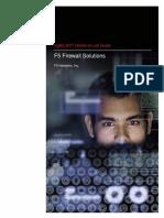 F5FirewallSolutions-class1.pdf