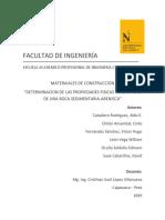 Informe MDC.docx