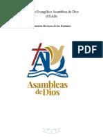 Concilio_Evangelico_Asambleas_de_Dios_CE.pdf
