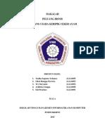 262068277-makalah-peluang-bisnis-keripik-ceker-ayam.docx