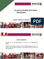 PPT VISITA DOMICILIARIA.pptx