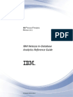 IBM_Netezza_In-Database_Analytics_Reference_Guide-3.0.1.pdf