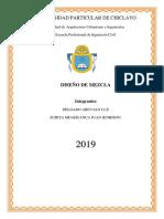 DISEÑO-DE