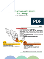 361993553-Plan-de-Accion-Ante-Sismos-Sep-2017-171017.pdf